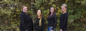 Upper Valley Veterinary Rexburg Staff
